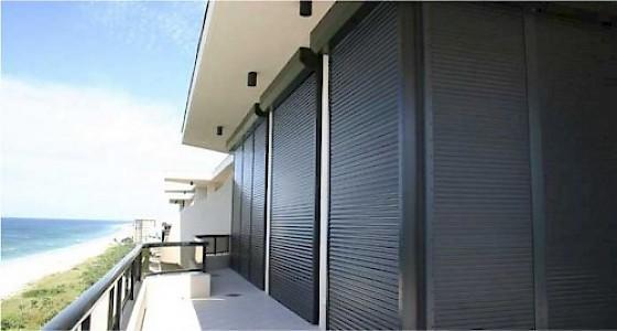 Estores persianas metro2 remodela es fabrico e montagem de caixilharias de alum nio - Estores para exterior ...